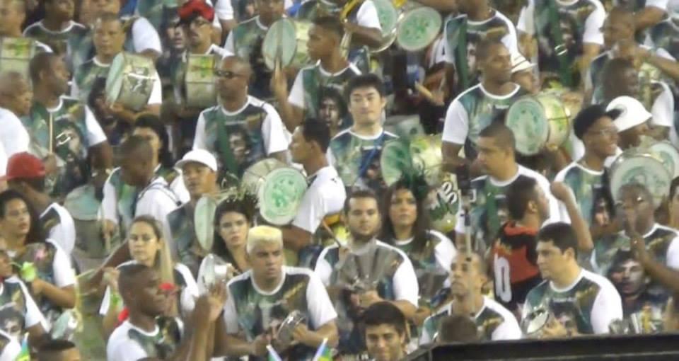 【動画シリーズ◉スタート】有名無名様々なブラジル人や世界の人たちが語るKEITA BRASILとは?#QuemehKeitaBrasil ? Darlan Lucas da IMPERATRIZ_b0032617_20024242.jpg