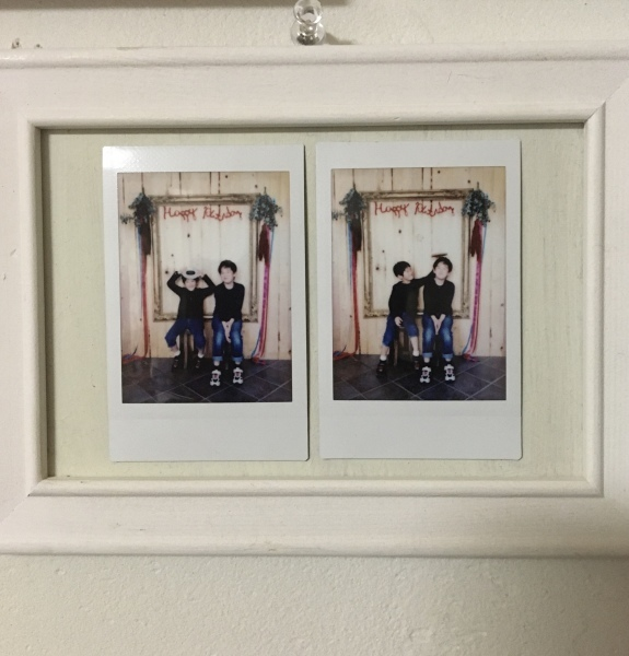 写真の壁_a0153850_21221767.jpeg