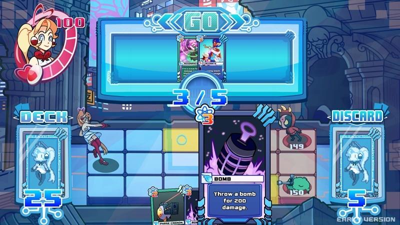 【気になる新作】:『Hero.EXE』(PC)_c0090360_01415279.jpg