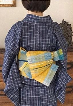 染織こうげい・浜松店さんでの作品展、お陰様で終了いたしました。_f0177373_18252439.jpg
