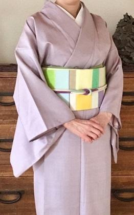 染織こうげい・浜松店さんでの作品展、お陰様で終了いたしました。_f0177373_18261961.jpg