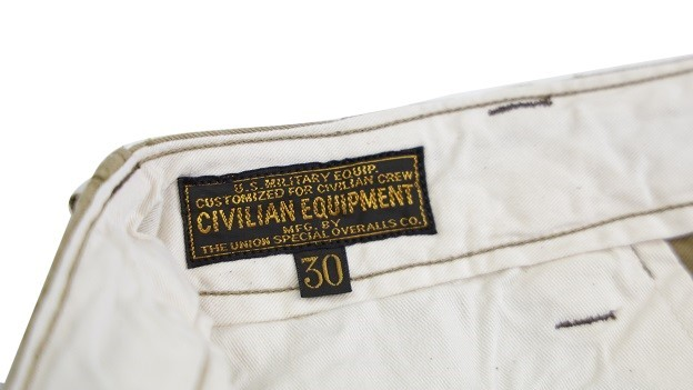 ""\""""ARMY OFFICER TROUSERS""""_d0160378_17211020.jpg""624|351|?|en|2|f786dfc3a6c0aea478e3d70e8168a7c4|False|UNLIKELY|0.30928122997283936