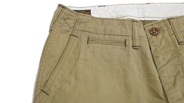 ""\""""ARMY OFFICER TROUSERS""""_d0160378_17211023.jpg""624|351|?|en|2|b7e1c44f1593d1a869f4db36f035159d|False|UNLIKELY|0.3118534982204437