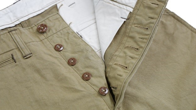 ""\""""ARMY OFFICER TROUSERS""""_d0160378_17211503.jpg""624|351|?|en|2|1e4af22f636ce6533cb314a15a0960b9|False|UNLIKELY|0.3315717875957489