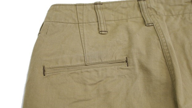 ""\""""ARMY OFFICER TROUSERS""""_d0160378_17211507.jpg""624|351|?|en|2|60123b25aa3d34f482d39c4181c61f41|False|UNLIKELY|0.34143152832984924