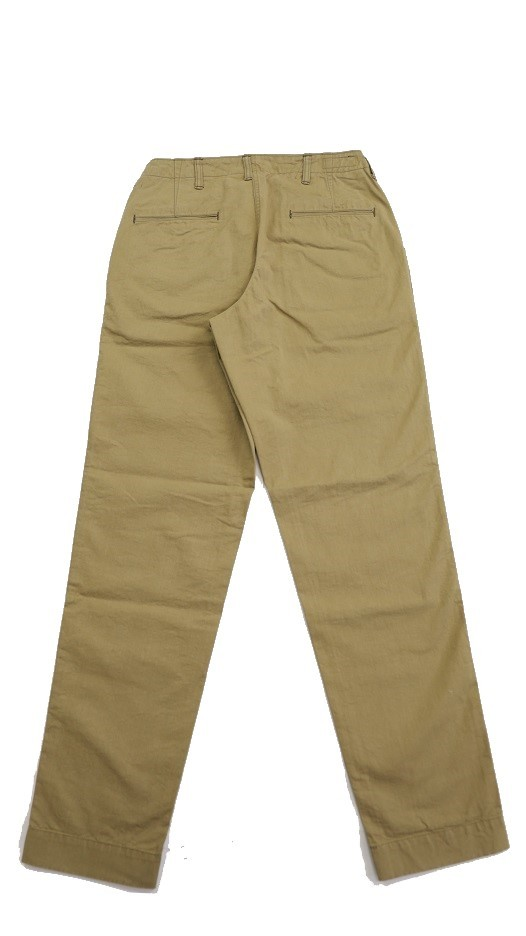 ""\""""ARMY OFFICER TROUSERS""""_d0160378_17211543.jpg""526|936|?|en|2|eda675de66079e0dbe5f6d8a3d885e72|False|UNLIKELY|0.314569890499115