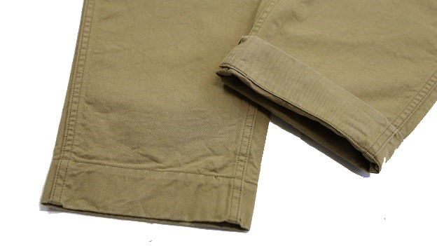 ""\""""ARMY OFFICER TROUSERS""""_d0160378_17211575.jpg""624|351|?|en|2|2793046810b384c8b02159c578681294|False|UNLIKELY|0.33709046244621277