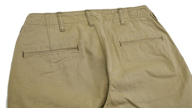 ""\""""ARMY OFFICER TROUSERS""""_d0160378_17211585.jpg""624|351|?|en|2|4aea867271a7de40b7e1c9a078cd7675|False|UNLIKELY|0.32743698358535767