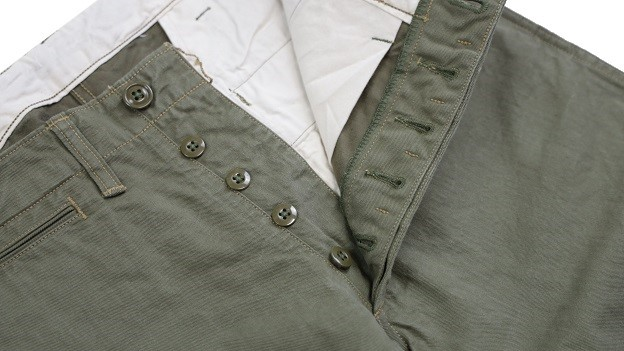 ""\""""ARMY OFFICER TROUSERS""""_d0160378_17231701.jpg""624|351|?|en|2|967728aa98ac5e533d7c483fc594f7ce|False|UNLIKELY|0.34096869826316833