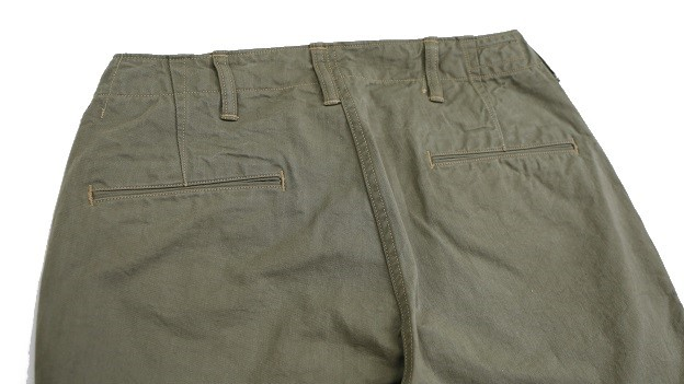""\""""ARMY OFFICER TROUSERS""""_d0160378_17231749.jpg""624|351|?|en|2|f7a80340005fe5d26868afe3294f6626|False|UNLIKELY|0.3343086540699005