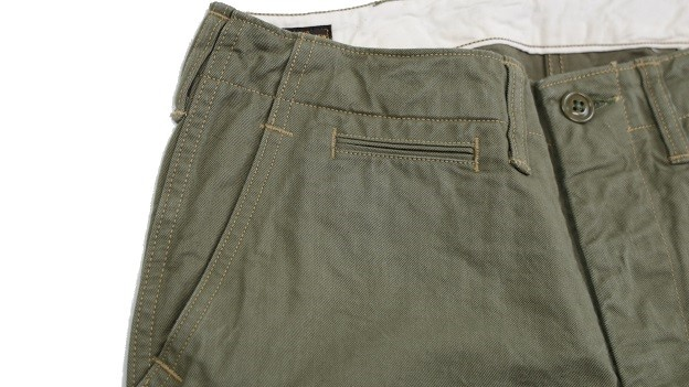 ""\""""ARMY OFFICER TROUSERS""""_d0160378_17231764.jpg""624|351|?|en|2|a05816cd9c39a32965d48bdf0446ed22|False|UNLIKELY|0.3330812156200409