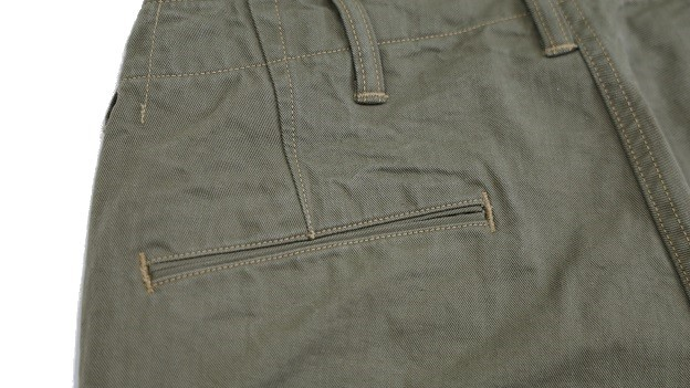 ""\""""ARMY OFFICER TROUSERS""""_d0160378_17231797.jpg""624|351|?|en|2|f3bdc15894c1519de2d3dc7607fbe35b|False|UNLIKELY|0.33179011940956116