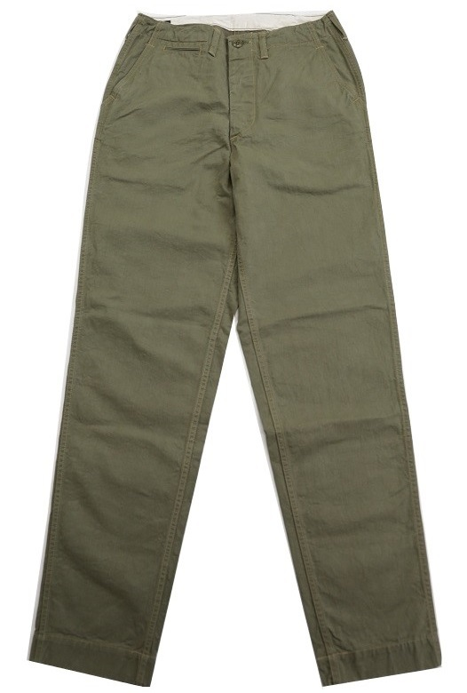 ""\""""ARMY OFFICER TROUSERS""""_d0160378_17232321.jpg""526|780|?|en|2|f4579408b96f59b23809501a0d752bc0|False|UNLIKELY|0.3371506631374359