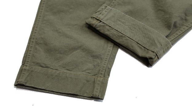 ""\""""ARMY OFFICER TROUSERS""""_d0160378_17232359.jpg""624|351|?|en|2|bc22323da3a40b538119017a132ace99|False|UNLIKELY|0.3483816981315613