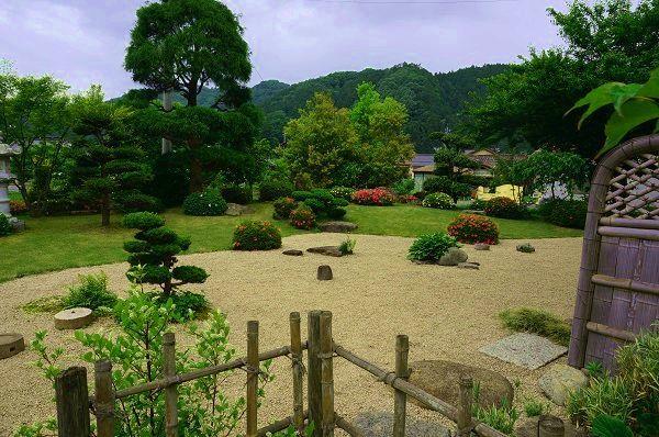 日本庭園整備_e0365880_21042624.jpg
