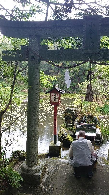 2020 龍王神社。_b0334704_14425213.jpg