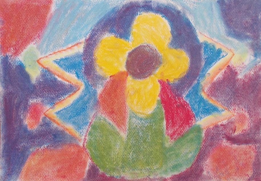 子どもの絵画造形教室のご案内_a0214607_18390275.jpg