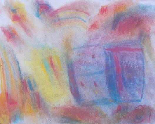 子どもの絵画造形教室のご案内_a0214607_19281422.jpg