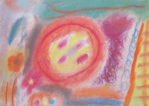 子どもの絵画造形教室のご案内_a0214607_19430542.jpg