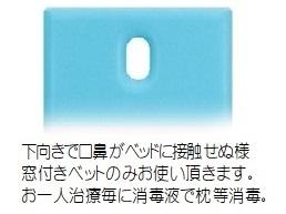コロナ・・少し対応_e0097212_11204137.jpg