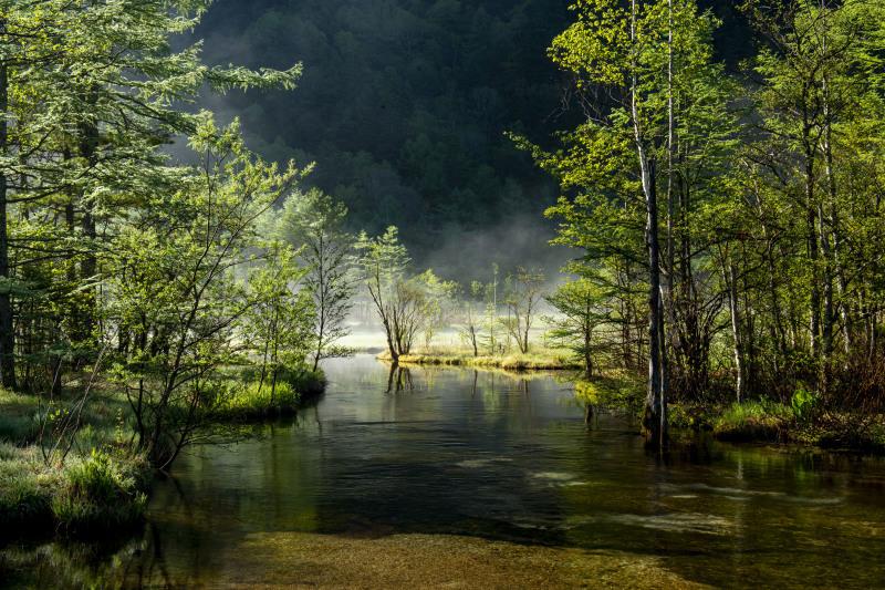 100年後まで残したい風景_d0370716_19401306.jpg