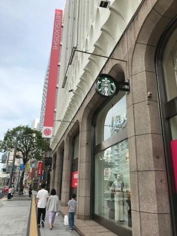 Cotton House Aya 広島三越店からのお知らせ_d0178718_18060267.jpg