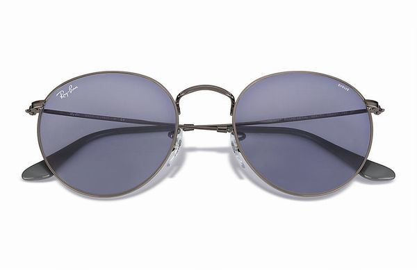 Ray-Ban キムタク着用最新モデルサングラス RB3447 004/T1 入荷しました! by甲府店・塩山店_f0076925_14560082.jpg