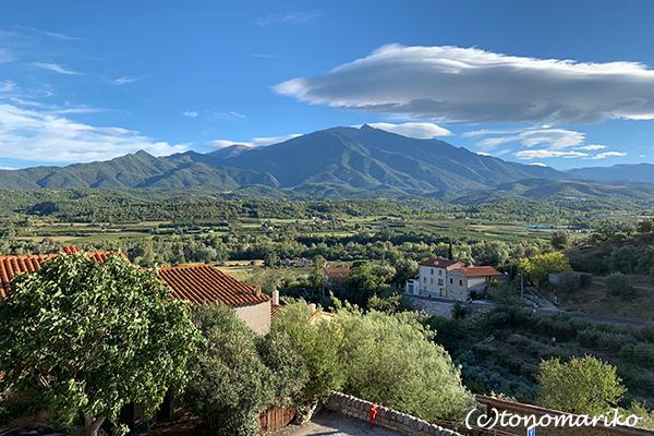 フランスで最も美しい村「ウス」_c0024345_17092970.jpg