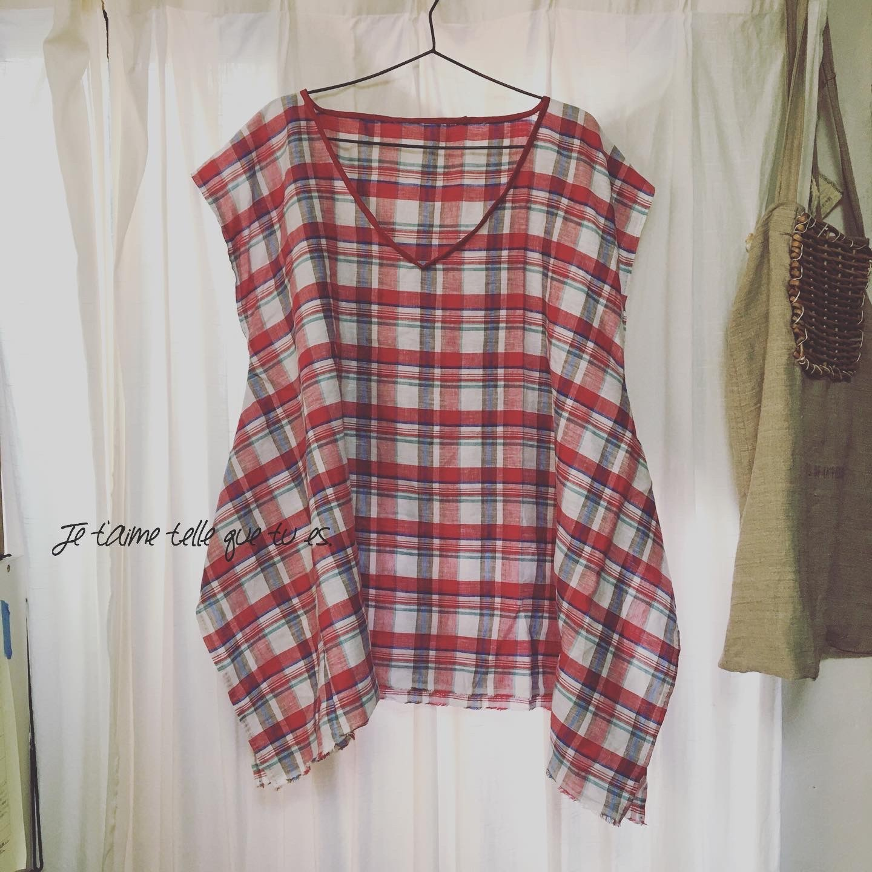 洋服作り_a0153850_17301535.jpeg