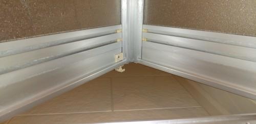 お風呂場のドア換気口の汚れを綺麗にしていきます_c0221059_13434565.jpg
