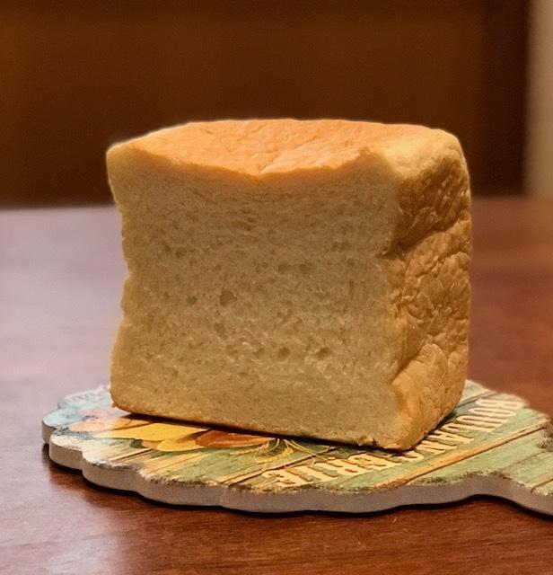 食パンを考えるpart1_c0055363_18005203.jpeg