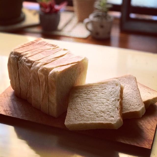 食パンを考えるpart2_c0055363_21431502.jpeg