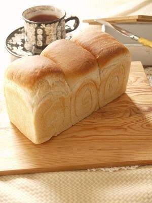 食パンを考えるpart2_c0055363_21512887.jpg