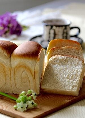 食パンを考えるpart2_c0055363_21515176.jpg