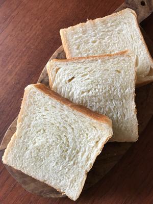 食パンを考えるpart2_c0055363_22062070.jpg