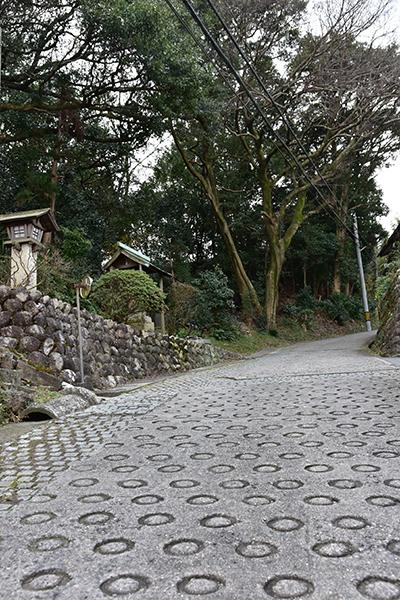東海道 亀山宿から四日市宿を行く_e0164563_09115603.jpg