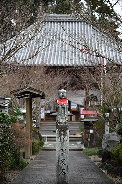 東海道 亀山宿から四日市宿を行く_e0164563_09115634.jpg