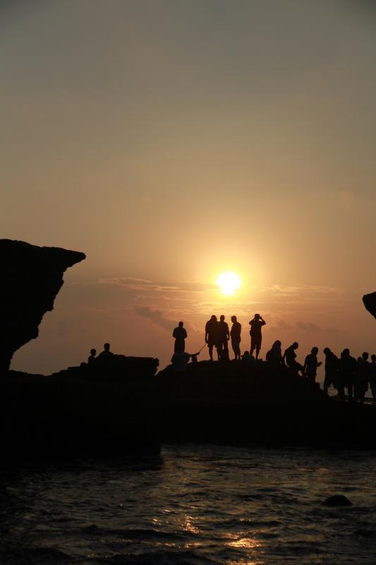 旅の記憶【インドネシアバリ編】_c0125464_18274909.jpg