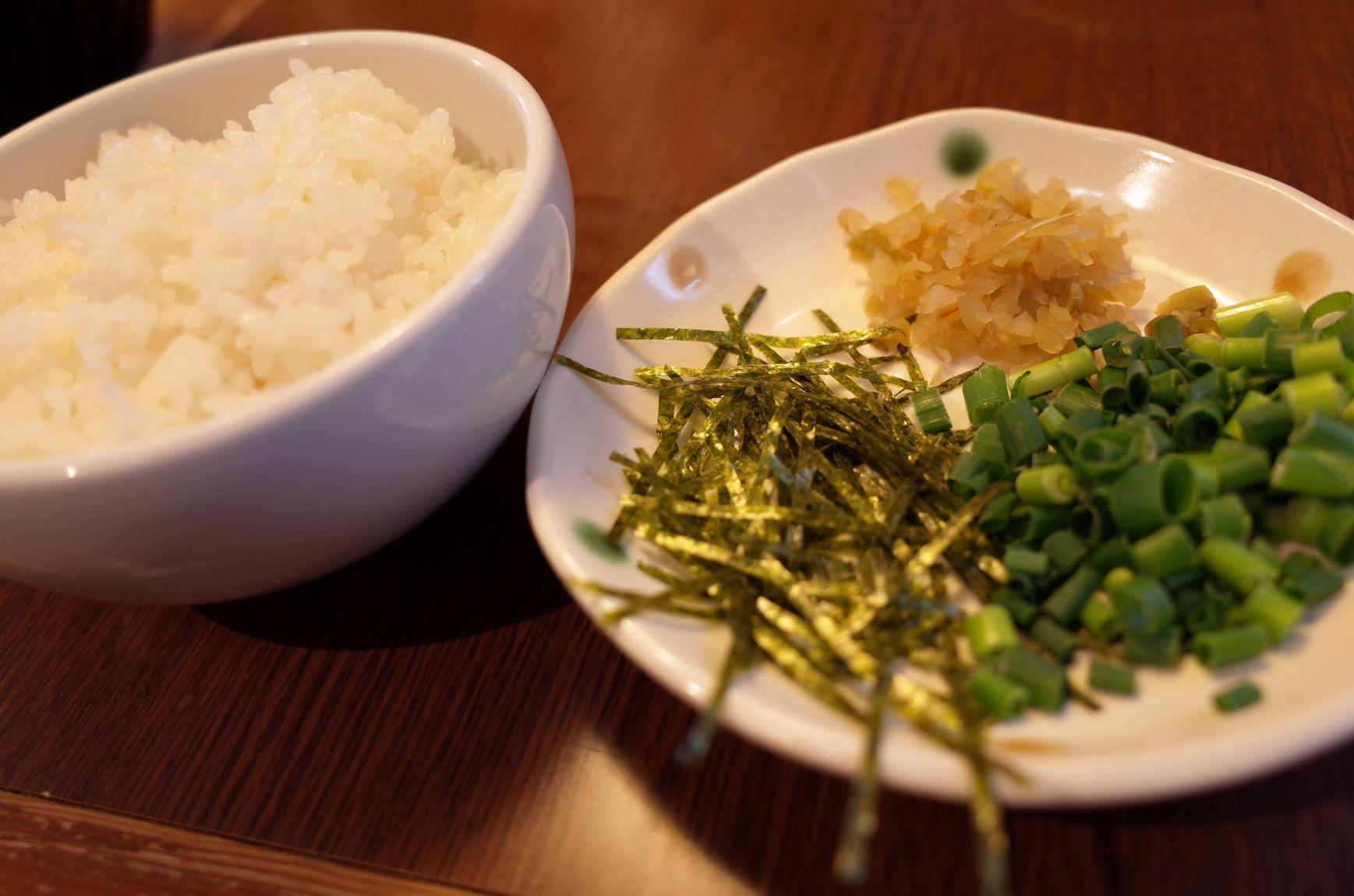 エア外食(担々麺)【アーカイブ】_d0389370_22311943.jpg