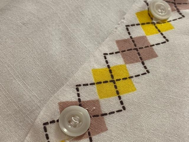 魅力的なシャツ!!(マグネッツ大阪アメ村店)_c0078587_19455429.jpg