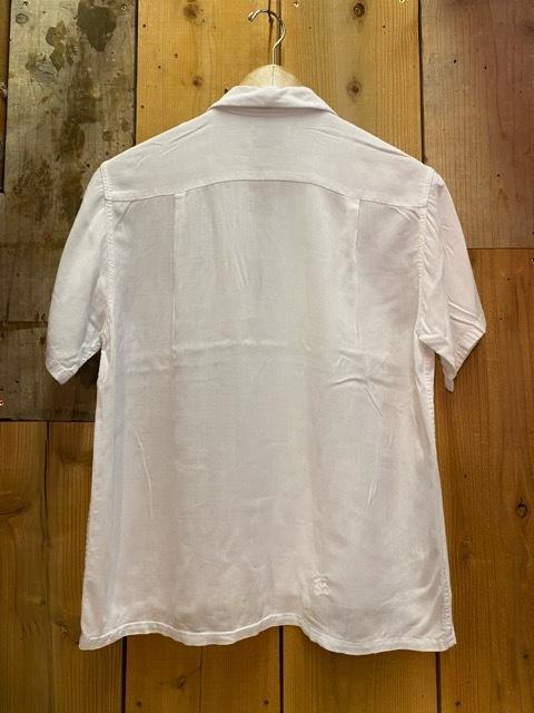 魅力的なシャツ!!(マグネッツ大阪アメ村店)_c0078587_19461695.jpg