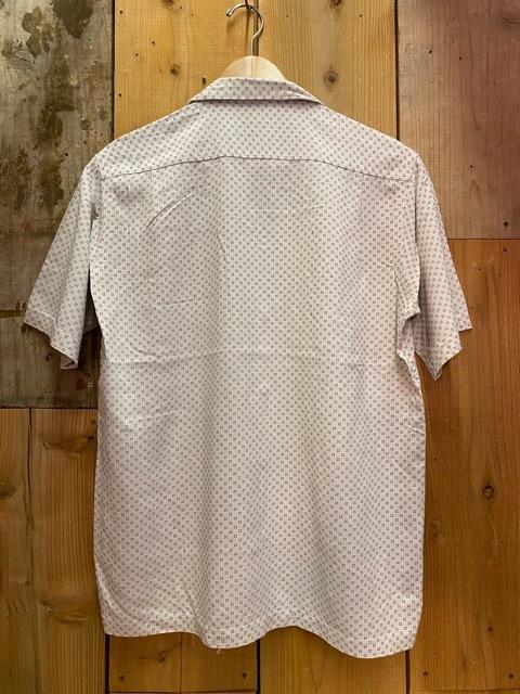 魅力的なシャツ!!(マグネッツ大阪アメ村店)_c0078587_19473377.jpg