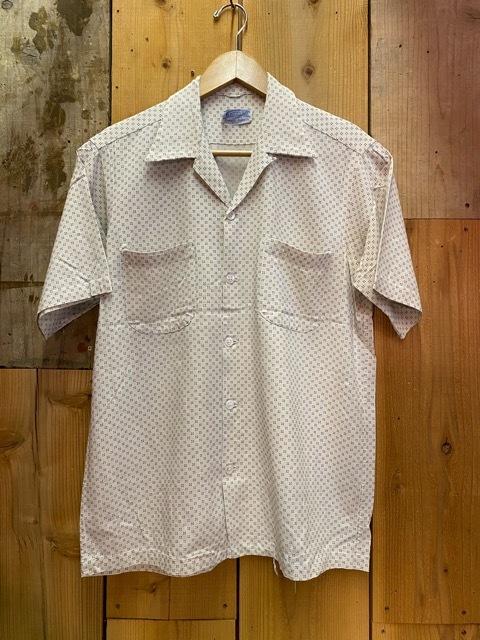 魅力的なシャツ!!(マグネッツ大阪アメ村店)_c0078587_19473929.jpg