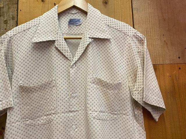 魅力的なシャツ!!(マグネッツ大阪アメ村店)_c0078587_19473950.jpg