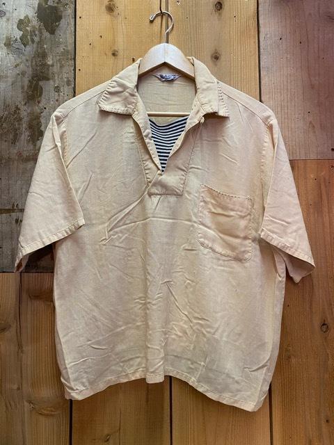 魅力的なシャツ!!(マグネッツ大阪アメ村店)_c0078587_19490021.jpg
