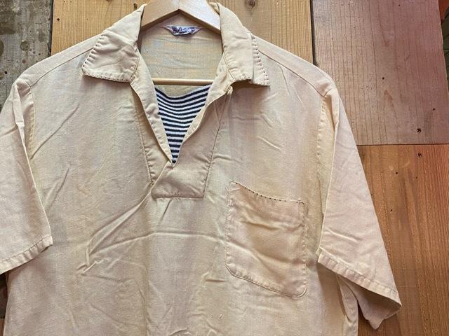 魅力的なシャツ!!(マグネッツ大阪アメ村店)_c0078587_19490072.jpg