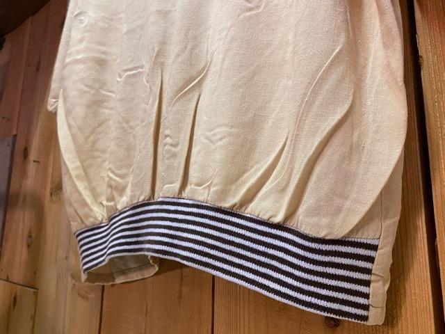 魅力的なシャツ!!(マグネッツ大阪アメ村店)_c0078587_19490358.jpg