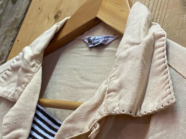 魅力的なシャツ!!(マグネッツ大阪アメ村店)_c0078587_19490407.jpg