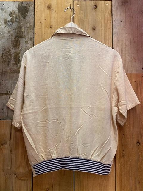 魅力的なシャツ!!(マグネッツ大阪アメ村店)_c0078587_19490467.jpg