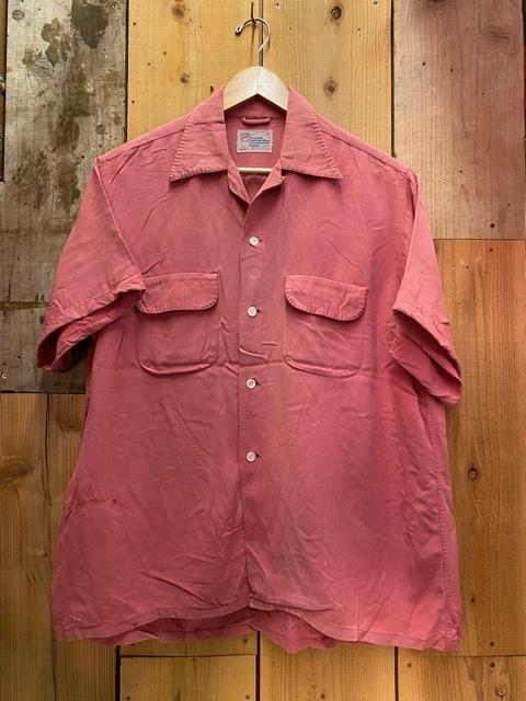魅力的なシャツ!!(マグネッツ大阪アメ村店)_c0078587_19503321.jpg